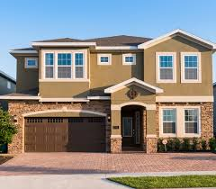 10 bedroom house 10 bedroom homes pesach in style