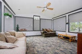 the best blinds for energy efficiency this winter shade works