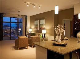 1 bedroom apartments in atlanta ga catchy one bedroom apartments in atlanta ga charming new in garden