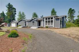 may ranch 9825 may ranch lane sw port orchard wa 98367 mls 1172103 redfin