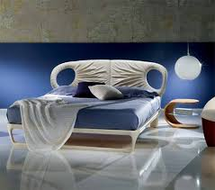 Best Furniture Brands In The World Classic Contemporary Bedroom Furniture Iride Carpanelli Interior