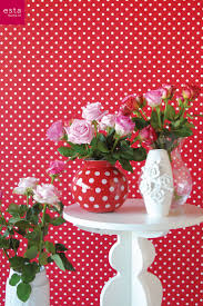 62 best wallpaper polkadot images on pinterest diy crafts and