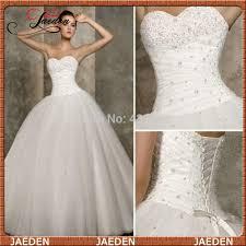 wedding dresses 100 wedding dresses 100 wedding dress