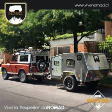 nomad off road car nomad carro offroad nomad offroad twitter