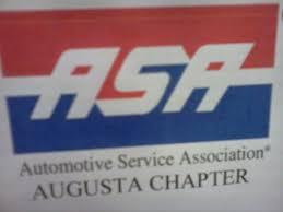 lexus service augusta ga cheesborough u0027s automatic transmissions augusta ga 30901 auto repair