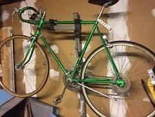 schwinn varsity cycling ebay