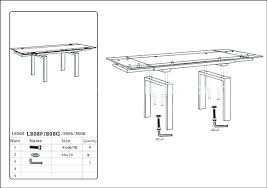 normal dining table height table sizes for 8 average kitchen table size average height of