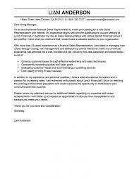 Resume For New Nursing Graduate Rn Cover Letter New Graduate Image Collections Cover Letter Ideas