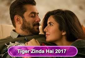 film india 2017 terbaru sinopsis tiger zinda hai lengkap film india 2017 sinopsis drama