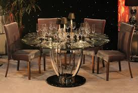 table top decoration ideas dining room fantastic fancy dining table for your home decor
