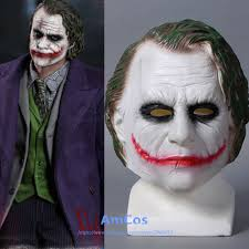 compare prices on dark knight joker mask online shopping buy low