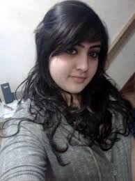 practically teaches us pakistani haire style dera din panah girls mobile numbers shared dera din panah girl