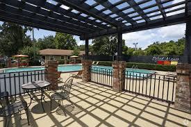 Backyard Barbeque Newberry Fl The Crossing At Santa Fe Rentals Gainesville Fl Apartments Com
