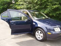 jetta volkswagen 2002 28 2002 volkswagen jetta owners manual 61710 vw workshop