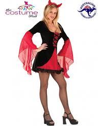 Gothic Ballerina Halloween Costume Cheap Halloween Costumes Costume Hub