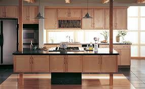 Merillat Classic Portrait Square Merillat - Merillat classic kitchen cabinets