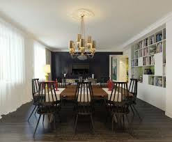 Modern Chandelier For Dining Room 20 Amazing Modern Dining Room Chandeliers