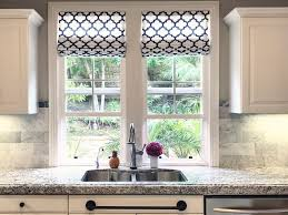 window treatments by melissa