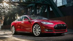 tesla model s tesla model s review 2017 top gear
