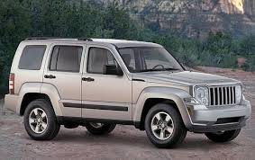 jeep liberty 2004 for sale used 2009 jeep liberty for sale pricing features edmunds