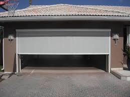 new retractable garage door screen design of retractable image of popular retractable garage door screen