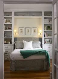 Bedroom Ideas With Dark Wood Floors Cool Wood Floor Bedroom Decor Ideas Sharp Home Design