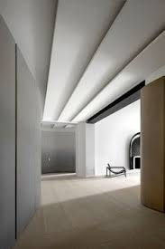 Ceiling Design Ideas To Inspire Your Next Home Makeover Http - Apartment ceiling design