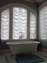 jcpenney window treatments living room drapes ideas jcpenney