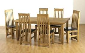 dining table mexican pine dining furniture table chairs room
