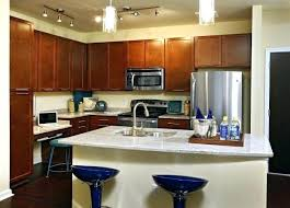 island sinks kitchen kitchen islands with sink large size of of kitchen island with
