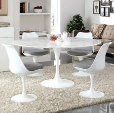 dining tables countertop legs bases granite top dining table