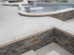 Gnl Tile Amp Stone Llc Phoenix Az by Tile Flooring Phoenix Az Images Toklo By Swiss Krono Laminate My