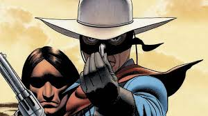 the lone ranger wallpapers superhero origins the lone ranger youtube