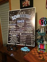 cool gifts 50 gifts design ideas great choice 50th birthday gifts for men