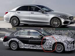 lexus rx 450h pakwheels 2016 mercedez e class spec design and price amazing cars reviews
