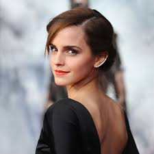 14 15 year old male actors gender must not define us 15 year old boy s letter on emma