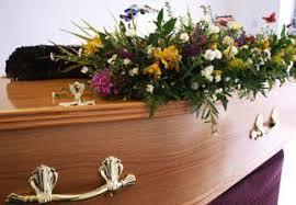 de chambre mortuaire salaire comment devenir de service mortuaire informations
