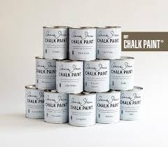 where to buy paint yes this is where to buy chalk paint online interior designer