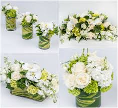 Easter Table Decorations 2016 by Easter Flowers Plants U0026 Gifts Robertson U0027s Flowers