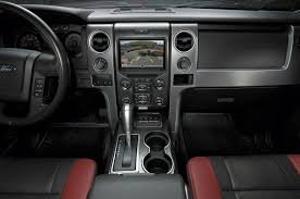 Ford Raptor Competitor - 2014 ford f 150 reviews and rating motor trend