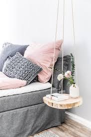 Wohnzimmerm El Rustikal Die Besten 25 Wohnzimmer Landhausstil Ideen Auf Pinterest Beige