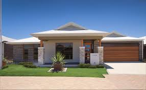 energy efficient house designs beautiful most energy efficient house plans 5 toorak seaford