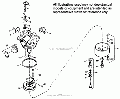 mercury outboard ignition switch mercury wiring diagram gallery