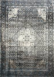 Coupon Code For Rugs Usa Rugs Usa Area Rugs In Many Styles Including Contemporary