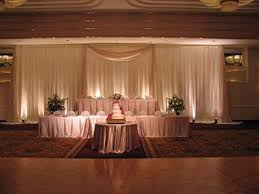 wedding backdrop on a budget wedding backdrop ideas cheap wedding accessories