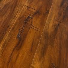 Laminate Flooring Mm Feather Step Casey Key Plank 17 1703 Laminate Flooring