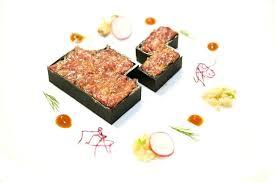 casto 3d cuisine cuisine lustre cuisine casto lustre cuisine lustre cuisine casto
