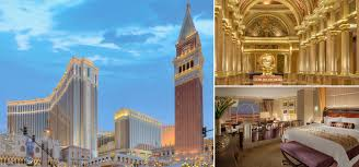 the best hotels in vegas for luxury lovers las vegas blogs