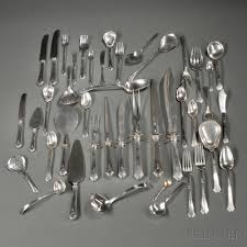 dining room towle flatware stainless steel flatware patterns