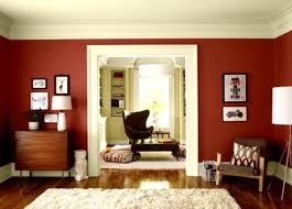modern colour schemes best fresh modern colour schemes for living room wi 17163